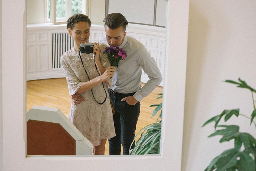 bride-photographer-wedding-own-liisa-luts-10.jpg