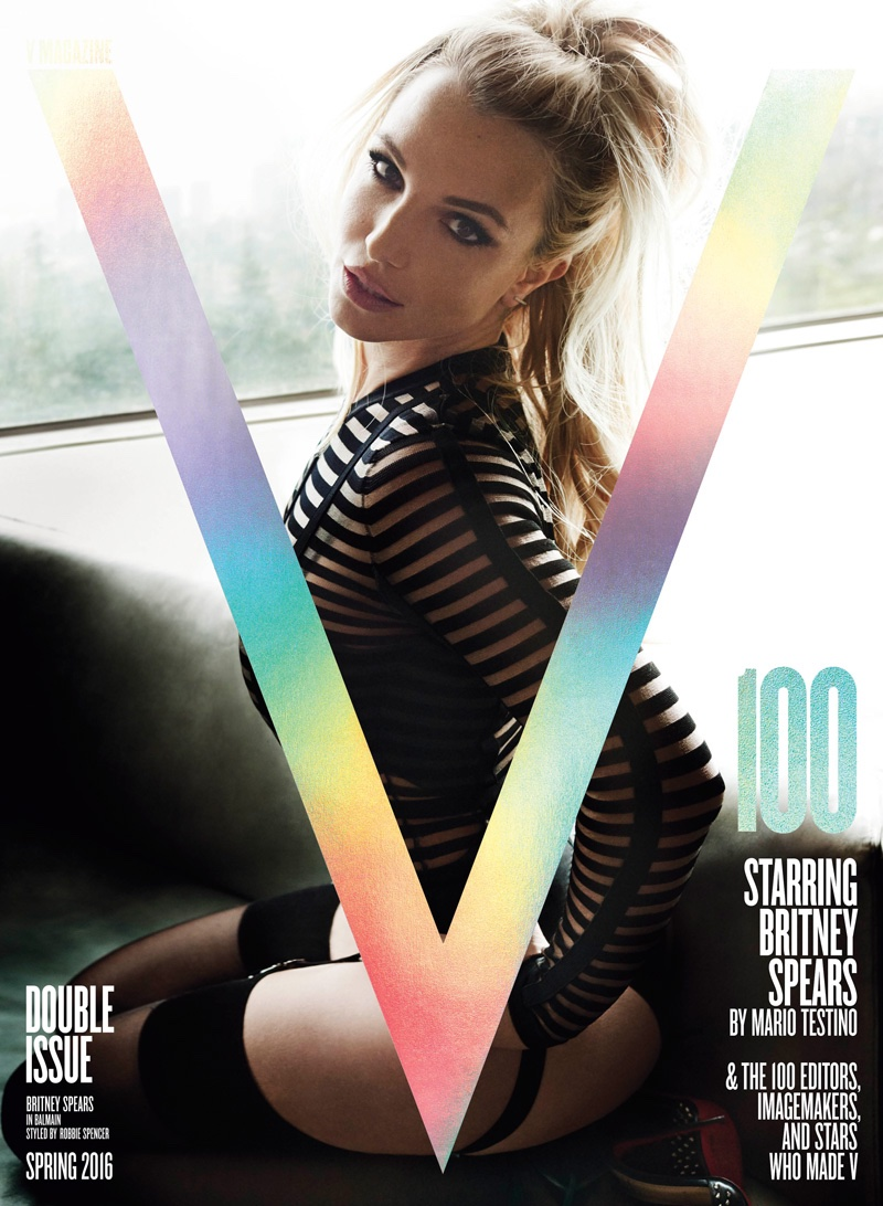 britney-spears-v-magazine-2016-cover-photoshoot01.jpg