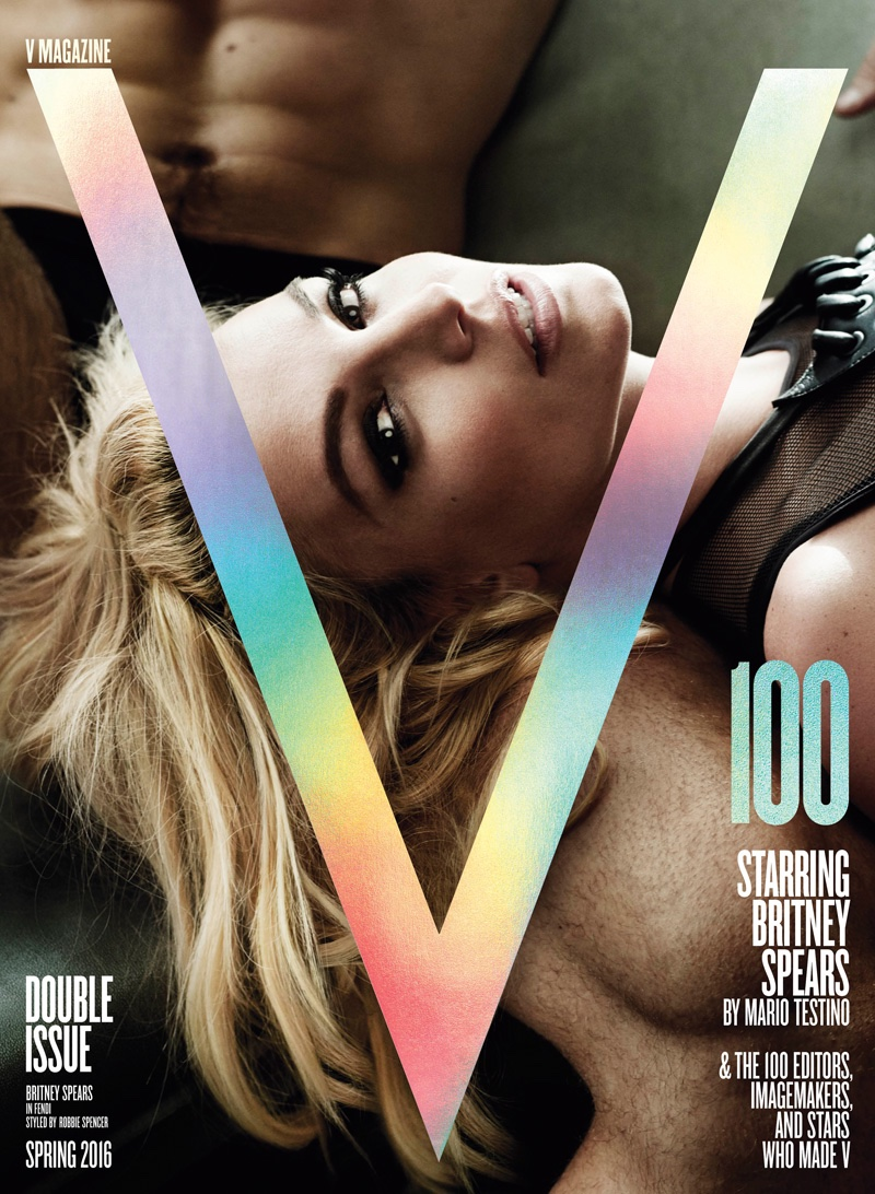 britney-spears-v-magazine-2016-cover-photoshoot02.jpg
