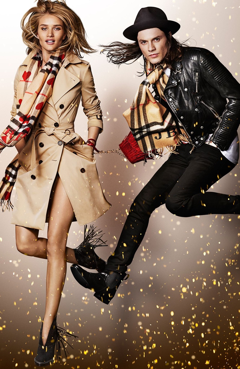 burberry-christmas-2015-ad-campaign01.jpg
