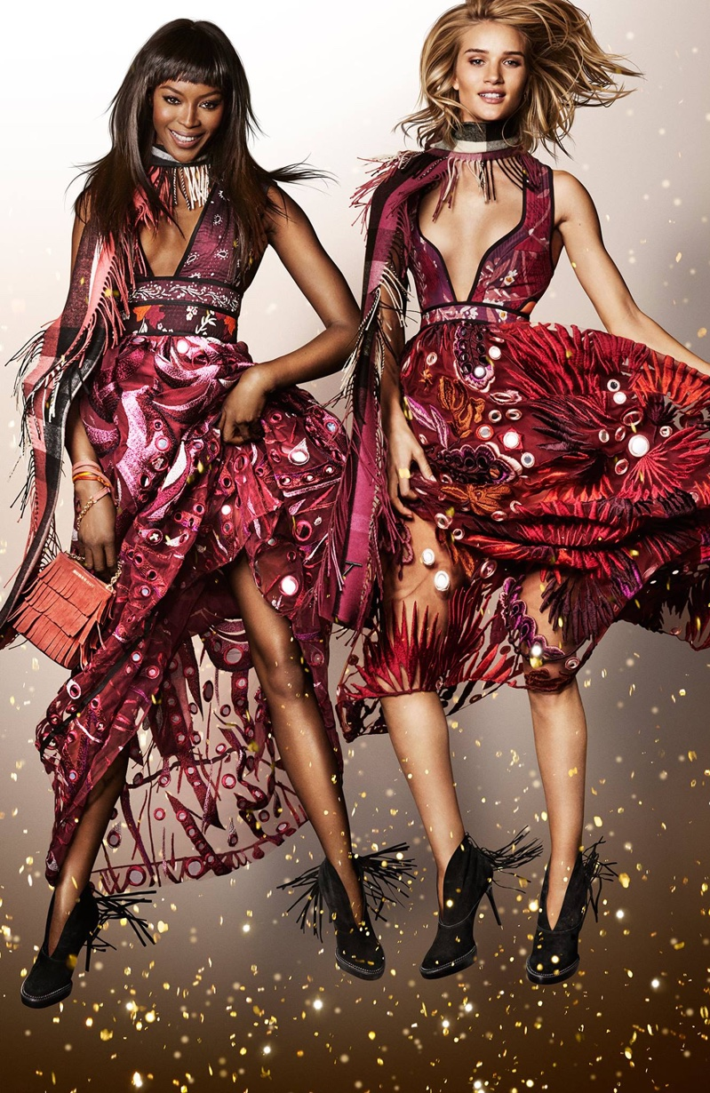 burberry-christmas-2015-ad-campaign02.jpg
