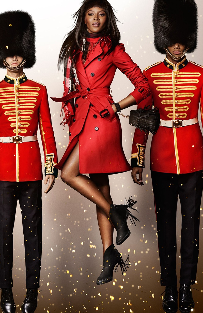 burberry-christmas-2015-ad-campaign03.jpg