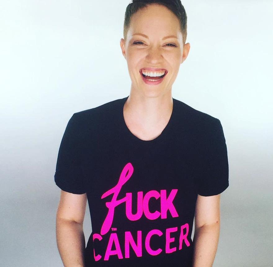 cancer-mastectomy-photos-my-breast-choice-aniela-mcguinness-1.jpg