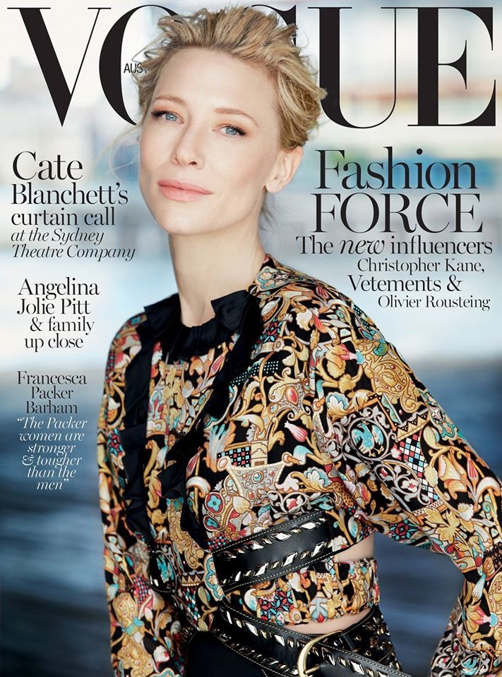 cate-blanchett-vogue-australia-december-2015-cover.jpg