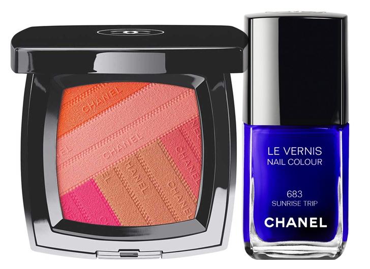 chanel-la-sunrise-makeup-collection-for-spring-2016-blush-and-nail-polish.jpg