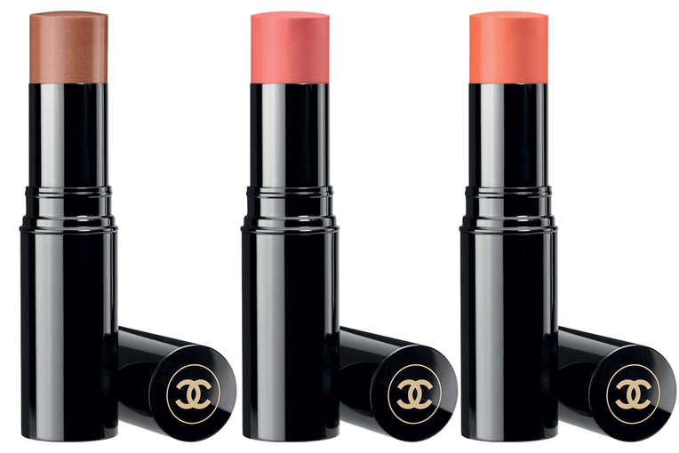 chanel-les-beiges-healthy-glow-sheer-colour-stick-summer-2015.jpg