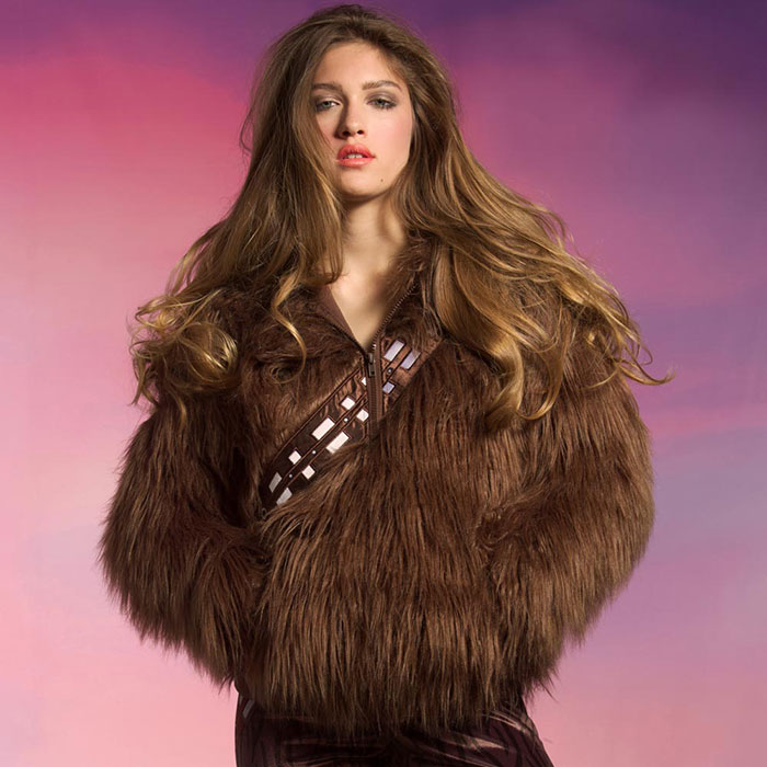 chewbacca-hoodie-wookie-i-am-chewie-welovefine-1.jpg