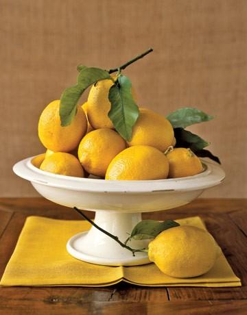 citromkákkk.jpg