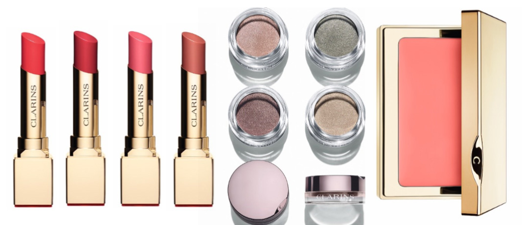 clarins-instant-glow-spring-2016-makeup-collection-lipstick-blush-and-eye-shadows.jpg