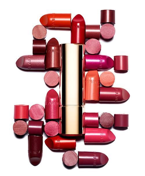 clarins-joli-rouge-lipstick-2015.jpg