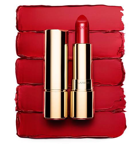 clarins-joli-rouge-lipstick.jpg
