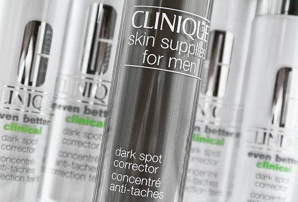 clinique skin supll man.jpg