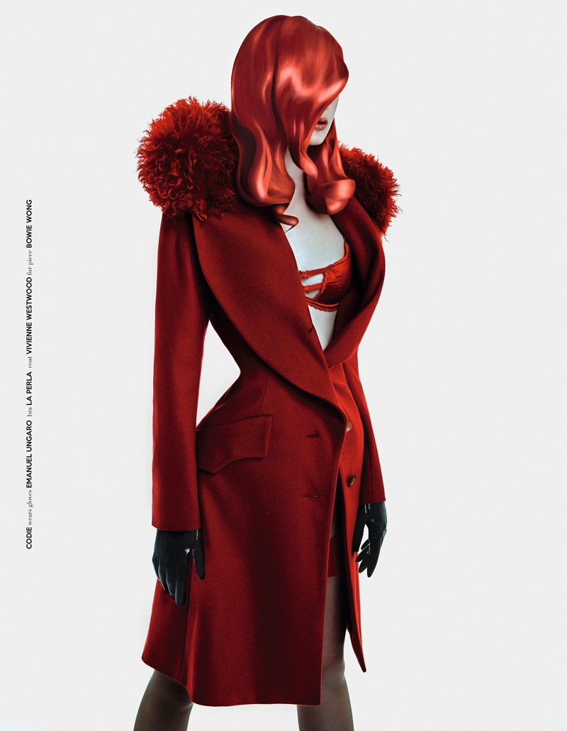 codie-young-jessica-rabbit-umno-cover-editorial03.jpg
