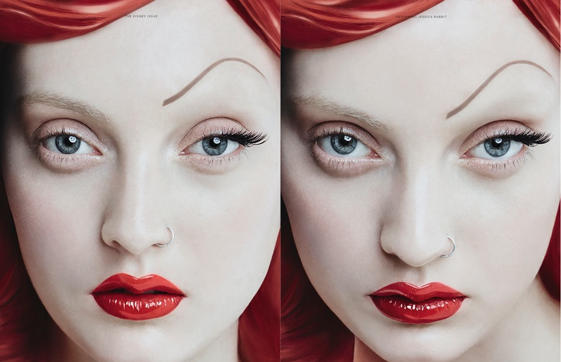 codie-young-jessica-rabbit-umno-cover-editorial05.jpg