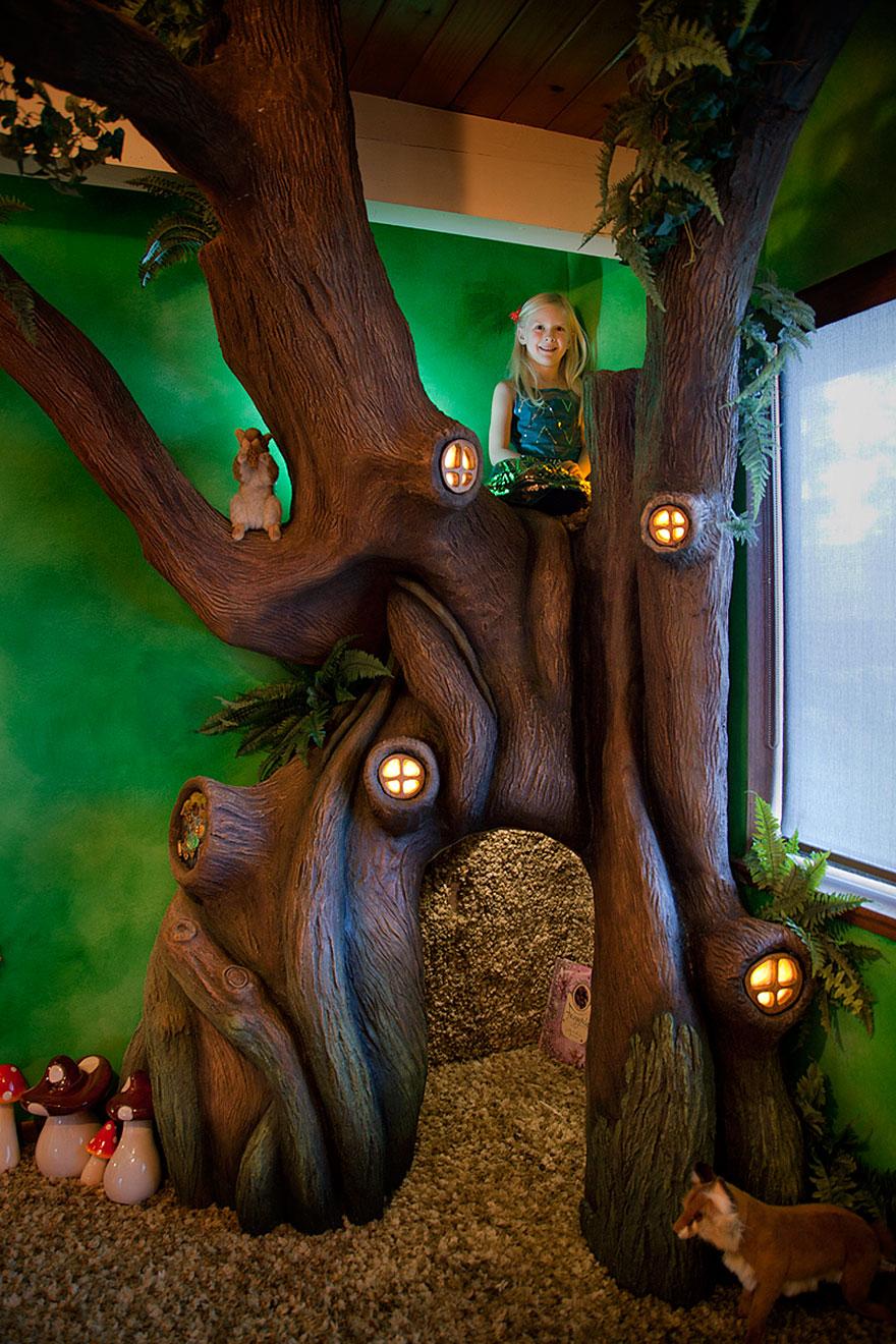 daughter-bedroom-fairy-forest-radamshome-44.jpg