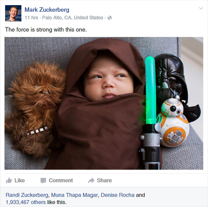 daughter-max-star-wars-fan-mark-zuckerberg-151.jpg