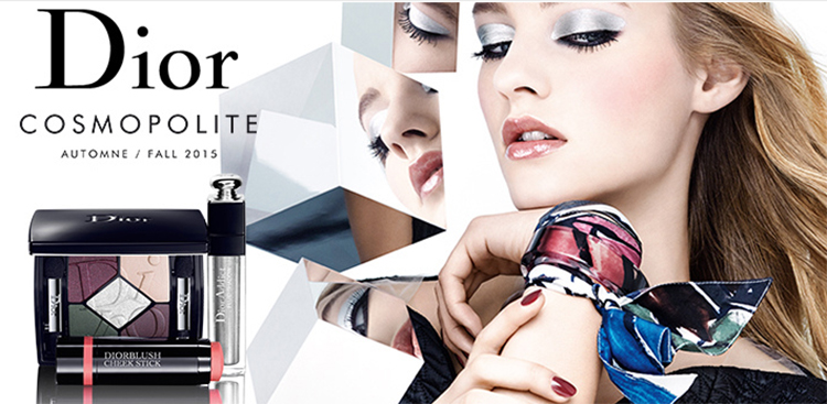 dior-cosmopolite-makeup-collection-for-autumn-2015-promo.jpg