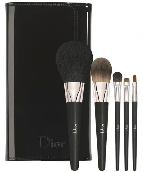 dior-holiday-2015-backstage-brush-set.jpg