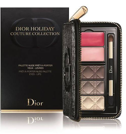 dior-holiday-2015-couture-pret-a-porter-nude-palette.jpg