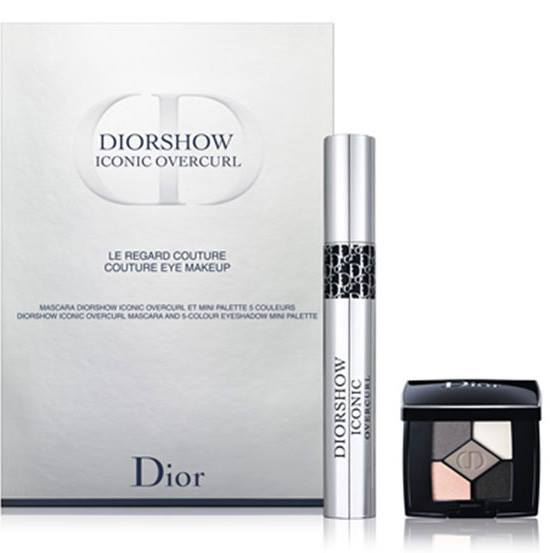 diorshow-holiday-2015-iconic-overcurl-set.jpg
