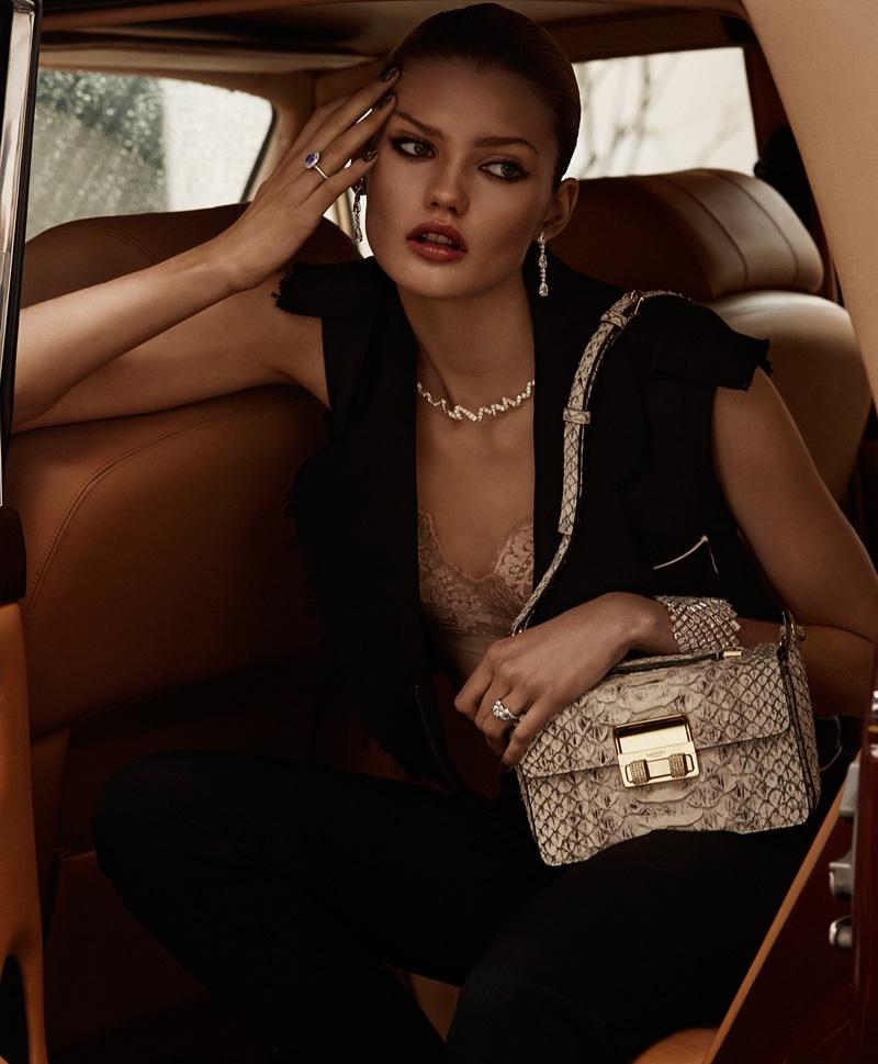 djura-siebenga-jewelry-editorial-marie-claire01.jpg