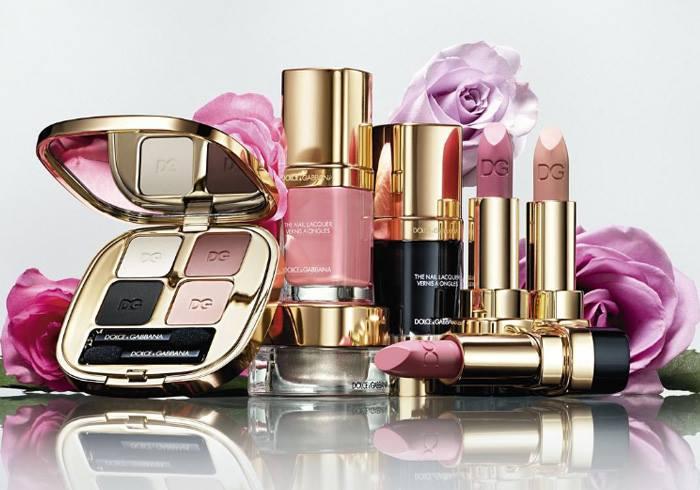 dolce-gabbana-spring-2016-rosa-makeup-collection.jpg