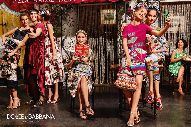 dolce-gabbana-spring-summer-2016-campaign01.jpg