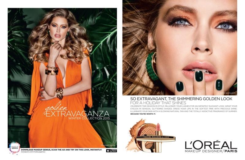 doutzen-kroes-loreal-paris-holiday-2015-makeup-ads01.jpg