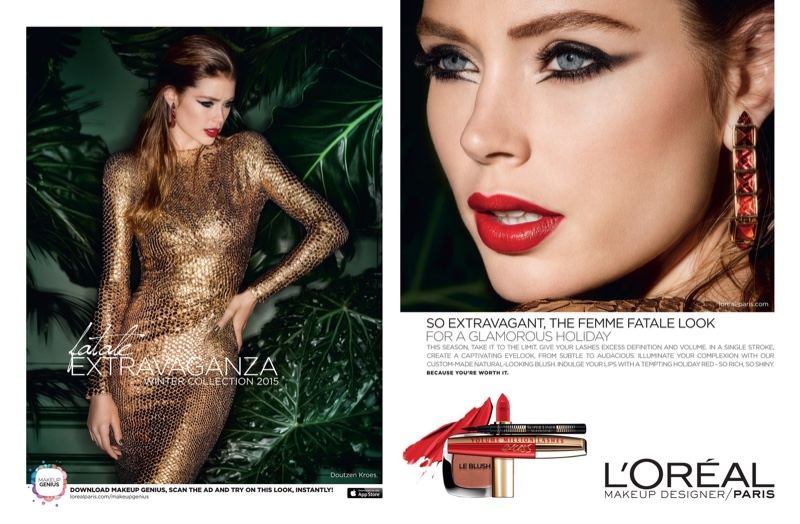 doutzen-kroes-loreal-paris-holiday-2015-makeup-ads02.jpg