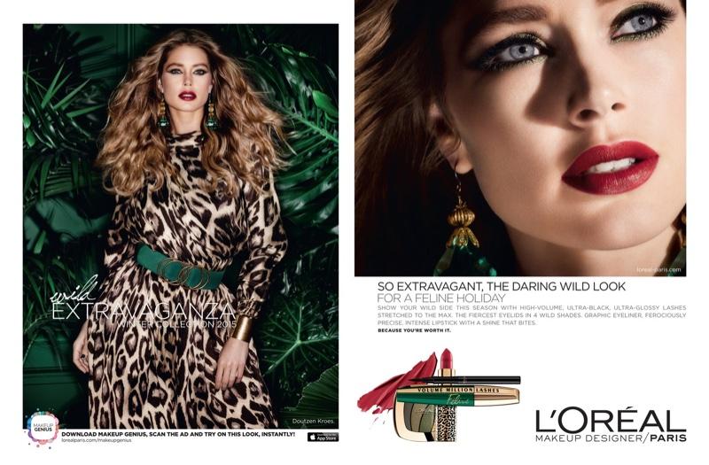 doutzen-kroes-loreal-paris-holiday-2015-makeup-ads03.jpg