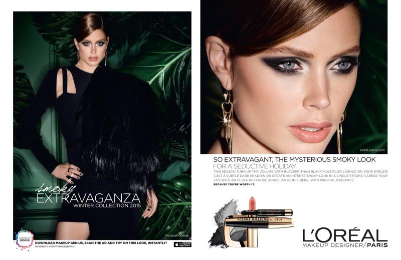 doutzen-kroes-loreal-paris-holiday-2015-makeup-ads04.jpg
