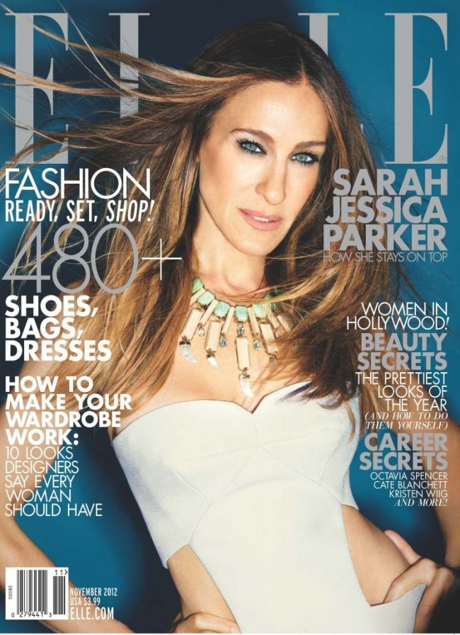 elle-nov-cover-sjp-newsstand.jpg