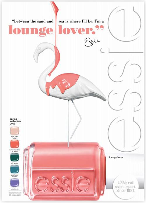 essie-lounge-lover-2016-collection.jpg