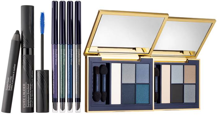 estee-lauder-knockout-eyes-collection-1.jpg