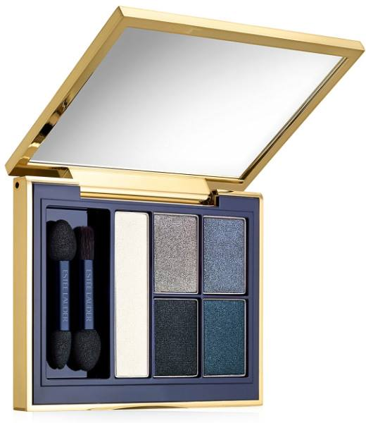estee-lauder-knockout-eyes-palette.jpg