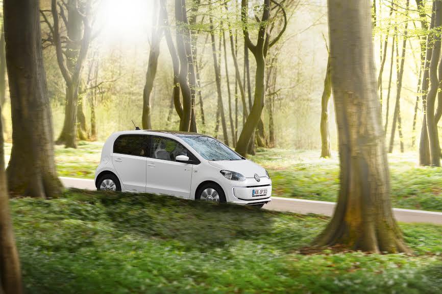 europcar1.jpg