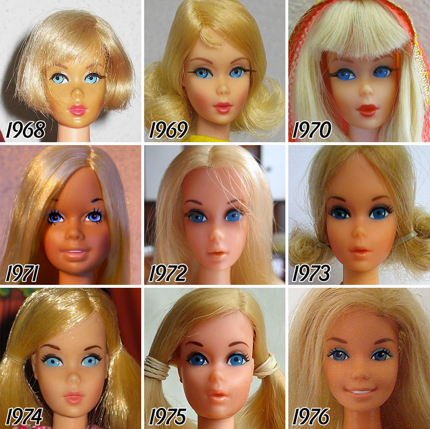 faces-barbie-evolution-1959-2015-1.jpg