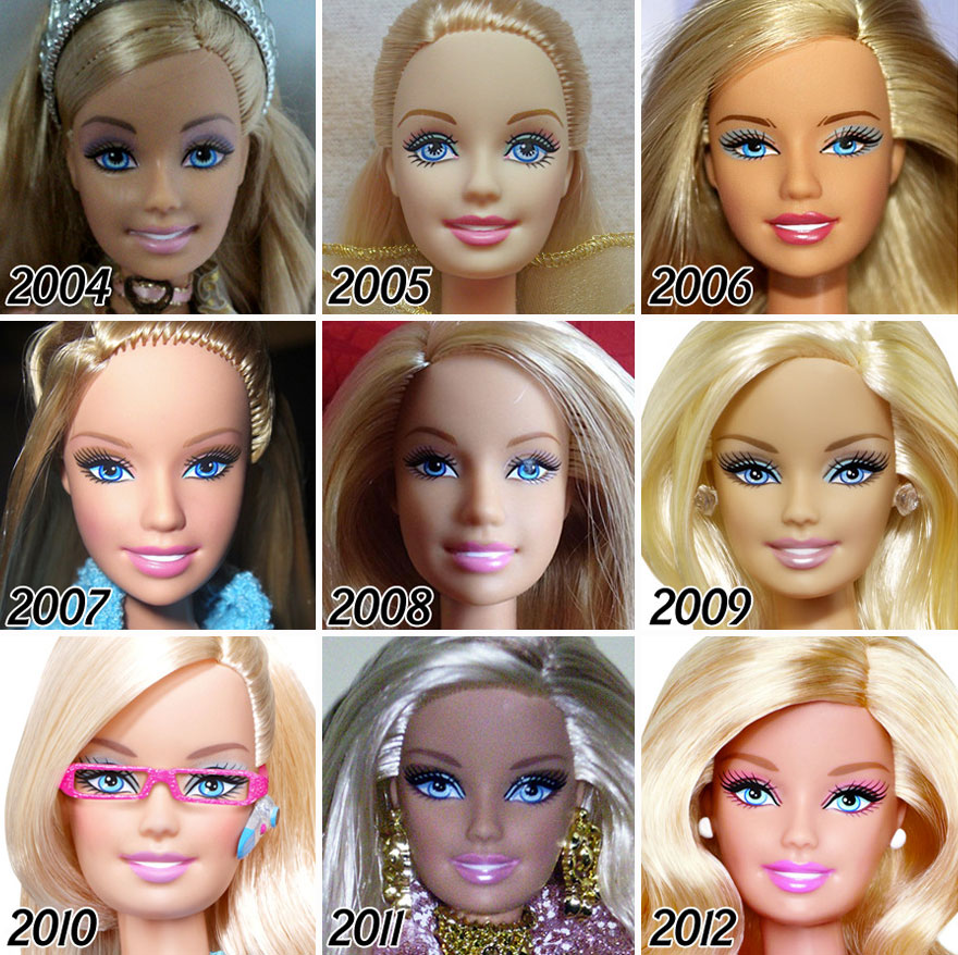 faces-barbie-evolution-1959-2015-5.jpg