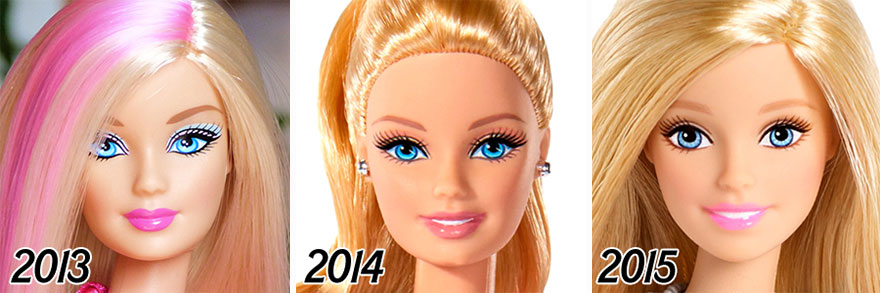 faces-barbie-evolution-1959-2015-6.jpg