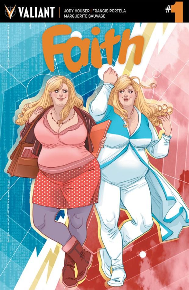 faith-and-zephyr-plus-size-superhero.jpg