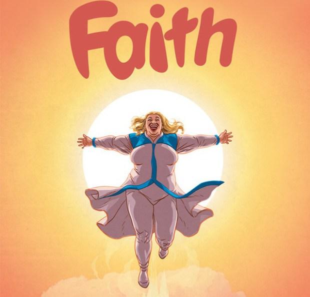 faith-plus-size-superhero-valiant-comic-book-series-e1447841815441.jpg