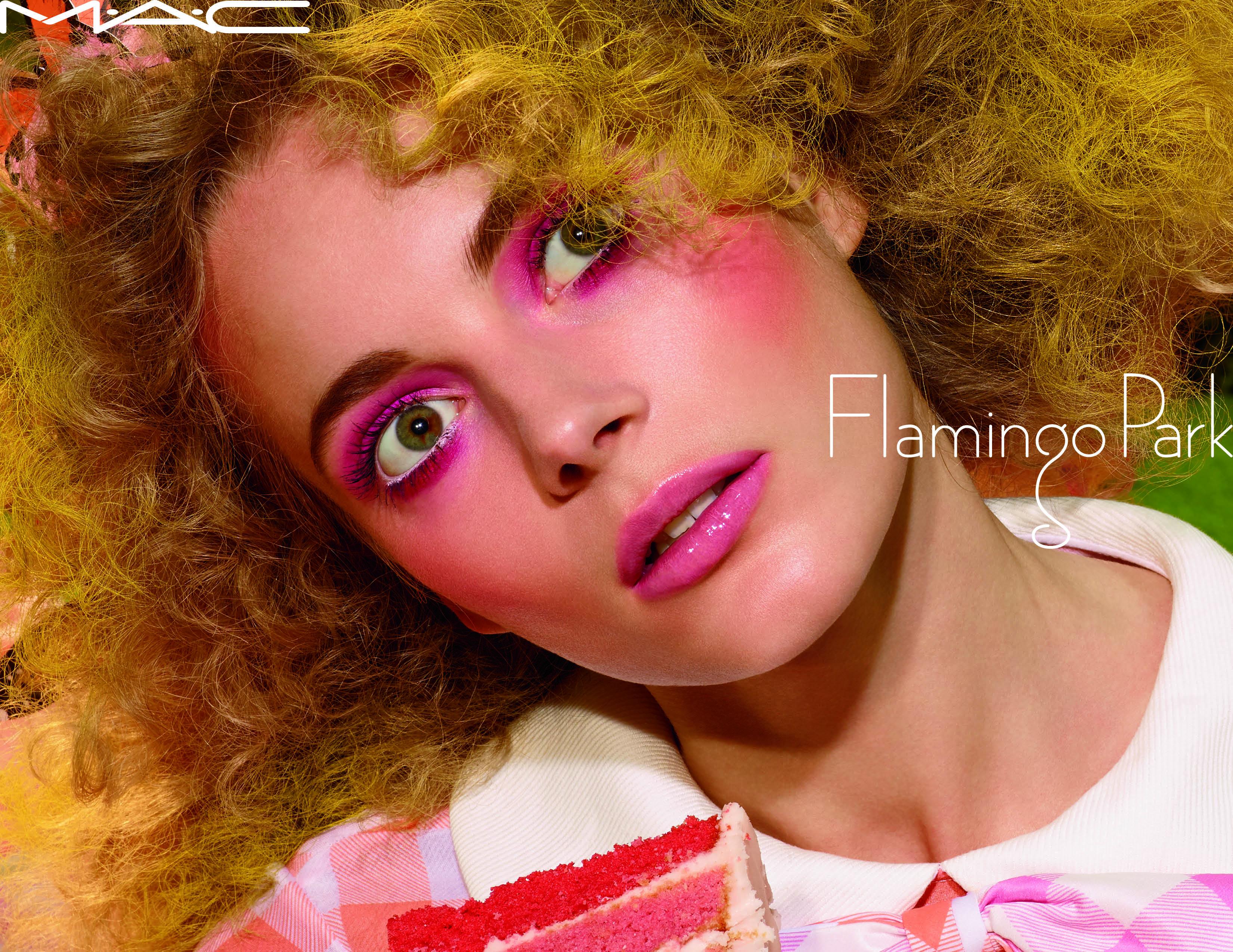 flamingo_park_beauty_3002.jpg