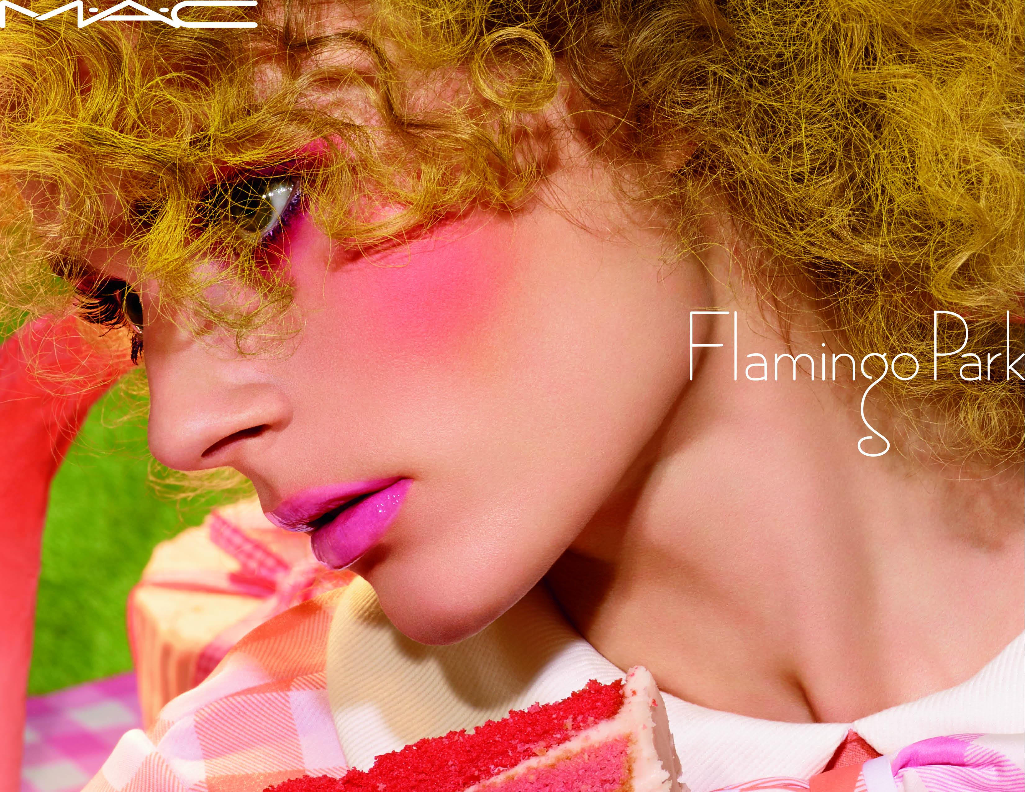 flamingo_park_beauty_3003.jpg