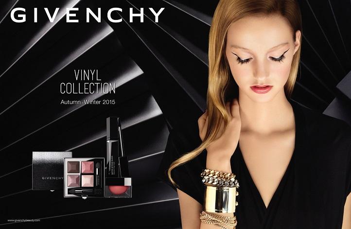 givenchy-vinyl-makeup-collection-for-autumn-2015-promo.jpg