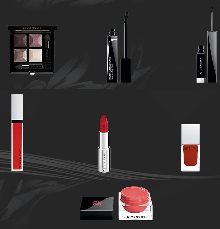 givenchy-vinyl-makeup-collection-for-autumn-2015.jpg