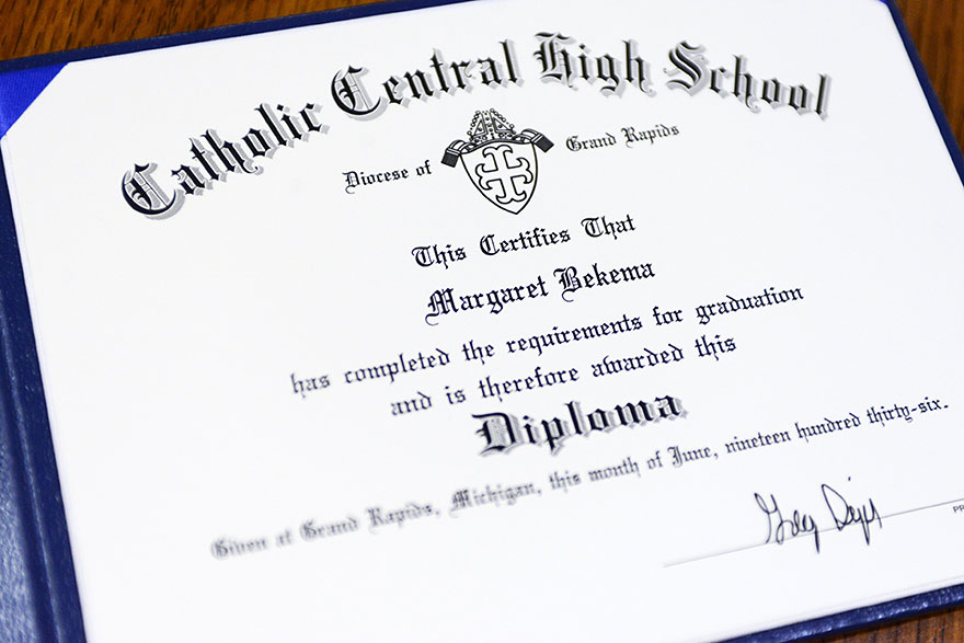 grandmother-honorary-highschool-diploma-margaret-bekema-17.jpg