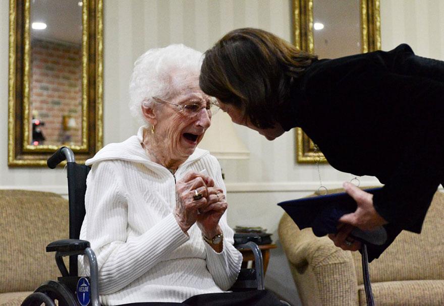 grandmother-honorary-highschool-diploma-margaret-bekema-2.jpg
