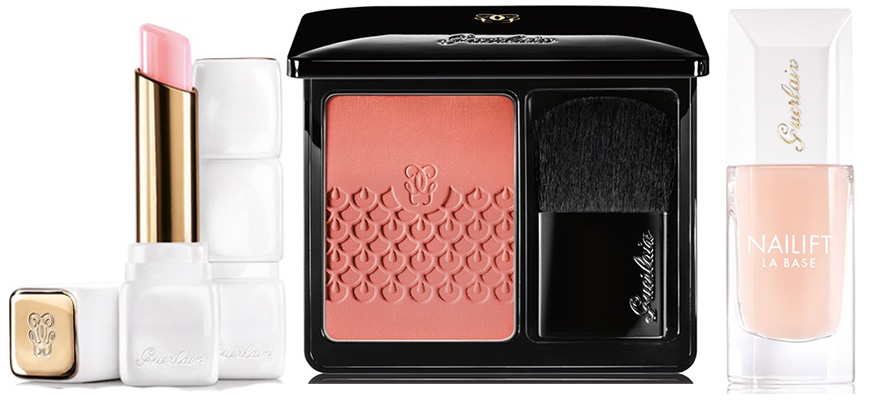guerlain-bloom-of-roses-makeup-collection-for-autumn-2015-new-products_1.jpg