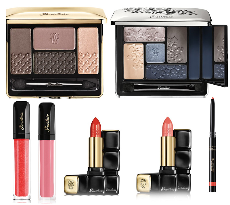 guerlain-bloom-of-roses-makeup-collection-for-autumn-2015-new-shades.jpg