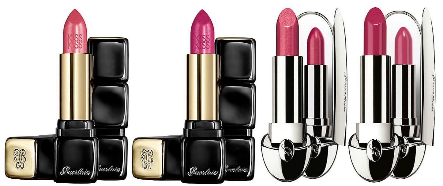 guerlain-makeup-collection-for-spring-2016-lipsticks.jpg